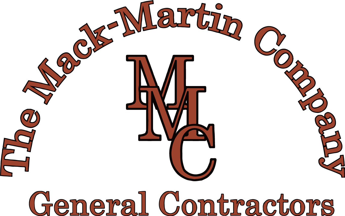 The Mack-Martin Company, LLC
